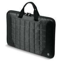 Чохол до ноутбука Port Designs 13.3-14 BERLIN II Case (140371)