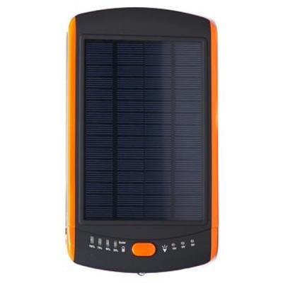 Батарея универсальная PowerPlant MP-S23000 (PPS23000)