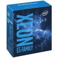 Процесор серверний INTEL Xeon E5-1620 V4 (CM8066002044103)