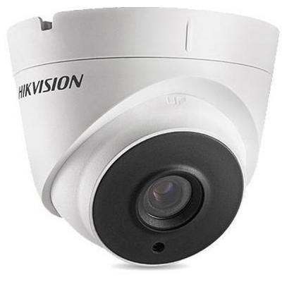 Камера видеонаблюдения HikVision DS-2CE56H1T-IT3 (2.8) (22662)
