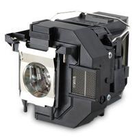 Лампа до проектора EPSON ELPLP95 (V13H010L95)