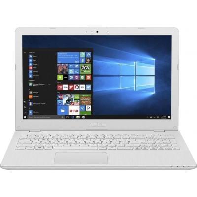 Ноутбук ASUS X542UQ (X542UQ-DM048)