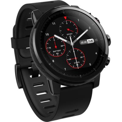 Смарт-часы Amazfit Stratos (A1619)
