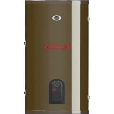 Бойлер косвенного нагрева NOVA TEC Titan NT-T 150 (NT-T 150)