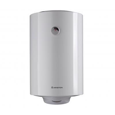 Бойлер Ariston PRO R 50 V 1.8K PL (3200408)