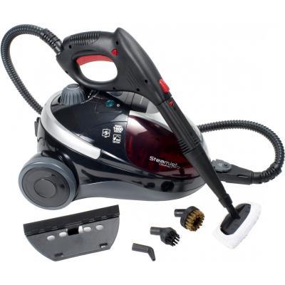 Отпариватель для одежды Hoover SCM1600 011 (SCM1600011)