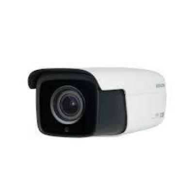 Камера видеонаблюдения KEDACOM IPC2252-FNB-PIR60-L0600 (6.0) (IPC2252-FNB-PIR60-L0600)
