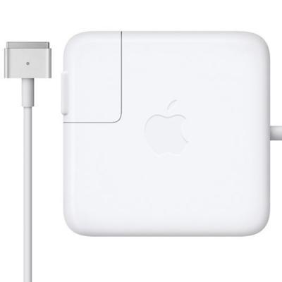 Блок питания к ноутбуку Apple 85W MagSafe 2 Power Adapter (MD506Z/A)