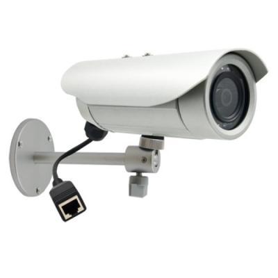 Сетевая камера ACTi E33