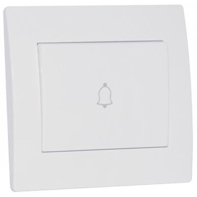 Электроустановочное изделие SVEN SE-118 white (6438162010577)