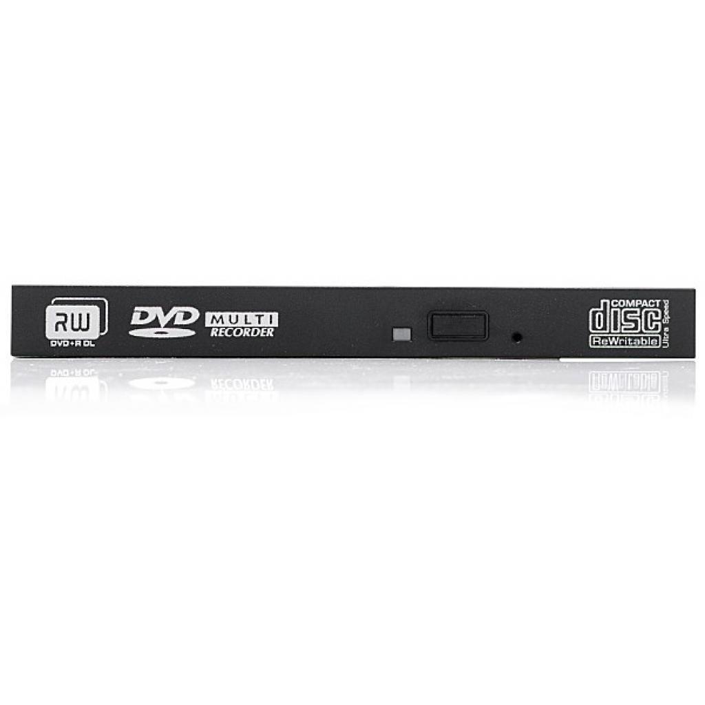 Оптический привод DVD±RW LG GTC0N
