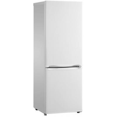 Холодильник ELENBERG MRF 207-O