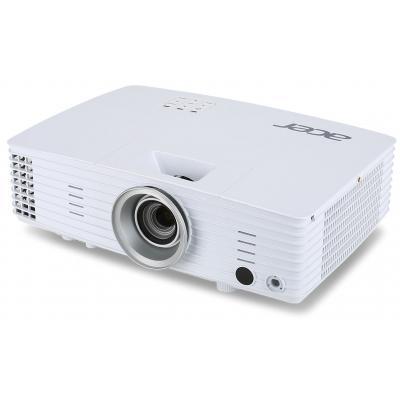 Проектор Acer H5383BD (MR.JMN11.00F)