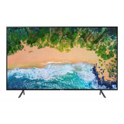 Телевизор Samsung UE40NU7120UXUA
