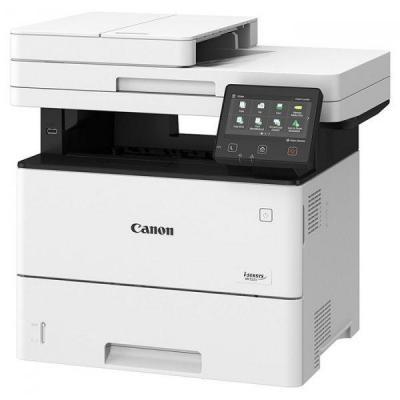 Многофункциональное устройство Canon MF522x c Wi-Fi (2223C004)