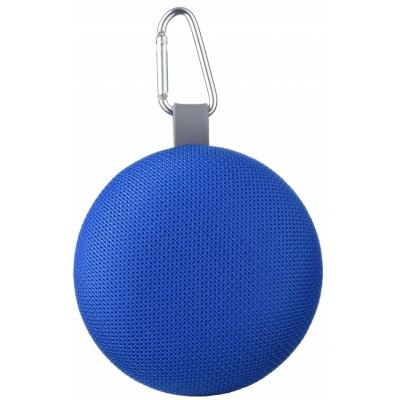 Акустическая система 2E BS-01 Blue (2E-BS-01-BLUE)
