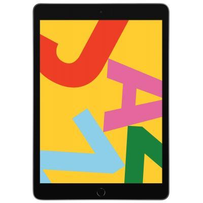 Планшет Apple A2197 iPad 10.2