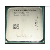 Процессор AMD A4-5300 X2 (AD5300OKA23HJ)