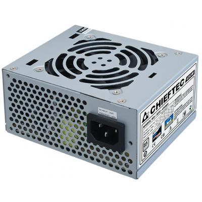 Блок питания CHIEFTEC Smart 450W (SFX-450BS)