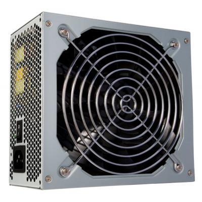 Блок питания CHIEFTEC 500W (APS-500SB)