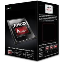 Процессор AMD A10-7860K (AD786KYBJCSBX)