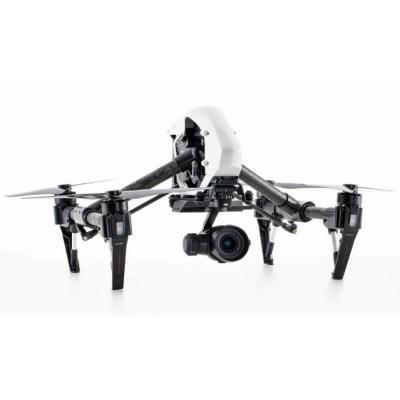 Квадрокоптер DJI Inspire 1 RAW (CP.BX.000089)