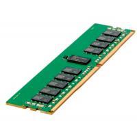 Модуль пам'яті для сервера DDR4 16GB HP (805349-B21)