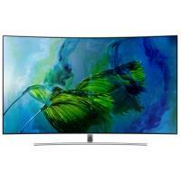 Телевізор Samsung QE65Q8CA (QE65Q8CAMUXUA)
