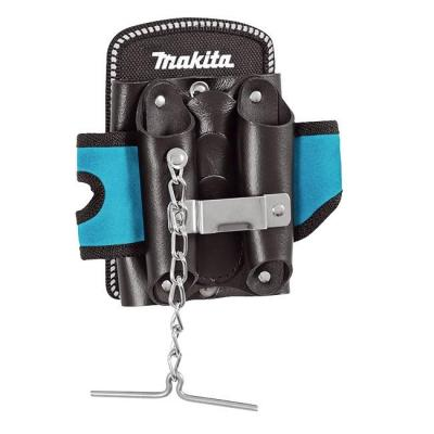 Сумка для инструмента Makita P-71881