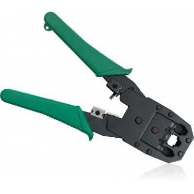 Инструмент Vinga VCPT01