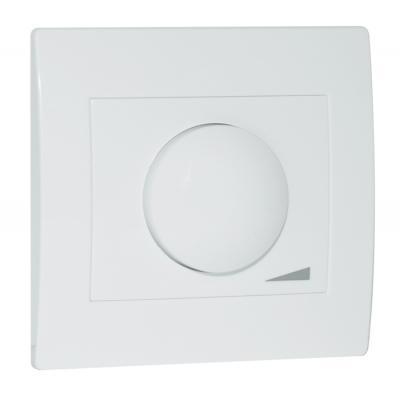Электроустановочное изделие SVEN SE-119 white (6438162010737)