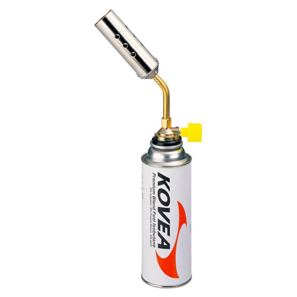 Газовый паяльник Kovea Canon KT-2408 (8809000506596)
