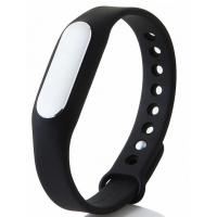 Фитнес браслет Xiaomi Mi Band Pulse (1S) Black