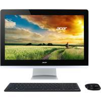 Компьютер Acer Aspire Z3-705 (DQ.B2BME.001)
