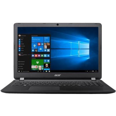 Ноутбук Acer Aspire ES1-732-P4JA (NX.GH4EU.010)