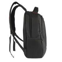 Рюкзак для ноутбука 2E 16