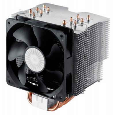 Кулер для процессора CoolerMaster Hyper 612 Ver.2 (RR-H6V2-13PK-R1)