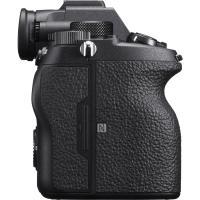 Цифровий фотоапарат SONY Alpha 7R Mark 4 body black (ILCE7RM4B.CEC)