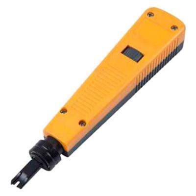 Инструмент Kingda для забивки витой пары, нож-вставка 110 (KD-T2022)