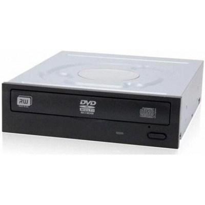 Оптический привод DVD±RW LiteOn iHAS122-18/iHAS122-04