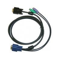 Кабель мультимедійний DKVM-IPCB D-Link
