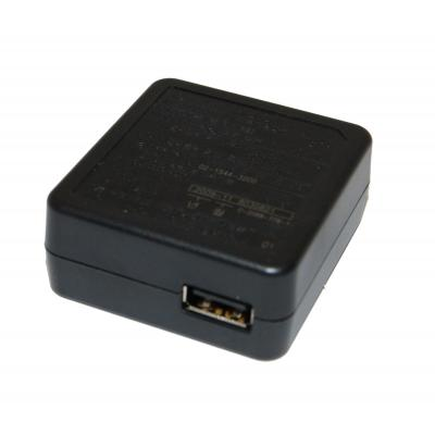 Адаптер питания OLYMPUS F-3AC USB-AC adapter (N4309100)