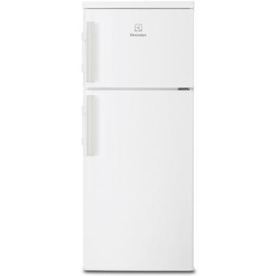 Холодильник ELECTROLUX EJ 1800 AOW (EJ1800AOW)