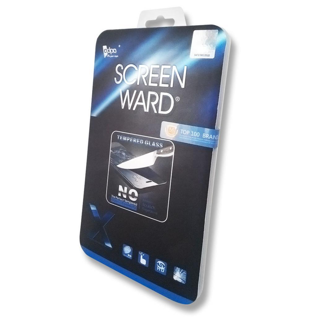 Пленка защитная ADPO Apple iPad mini (1283126443947)