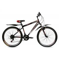 Велосипед Premier Vapor 17