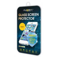 Скло захисне AUZER для Samsung S6 Edge (AG-SS6E)