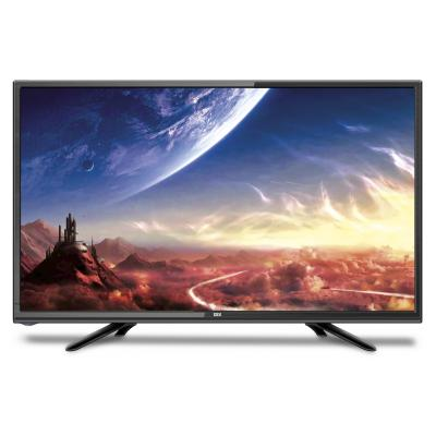 Телевизор DEX LE2255T2