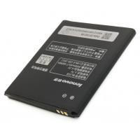 Аккумуляторная батарея EXTRADIGITAL BL210 (2000 mAh) (BML6373)