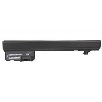 Аккумулятор для ноутбука Alsoft HP Mini 110-1000 HSTNN-CB0D 5200mAh 6cell 10.8V Li-ion (A41166)