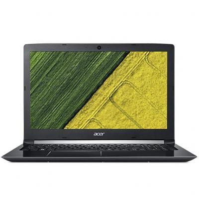 Ноутбук Acer Aspire 5 A515-51G-58KM (NX.GP5EU.019)